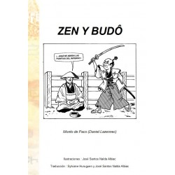 ZEN Y BUDO