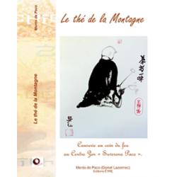 LE THE DE LA MONTAGNE