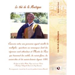 E-book La sageco de la bio-konscio