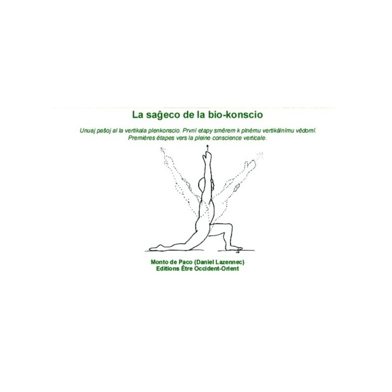 E-book La sagesse des spirales