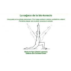 E-book La Sagesse de l'Âme