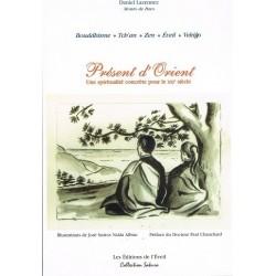 PRESENT D'ORIENT