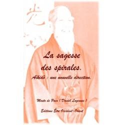 LA SAGESSE DES SPIRALES